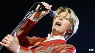 The release of Where Are We Now? this week took many David Bowie fans by surprise