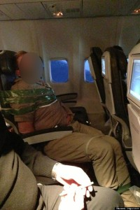 o-ICELANDAIR-PASSENGER-RESTRAINED-570