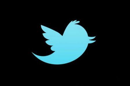 Ooh l@ l@: Twitter logo